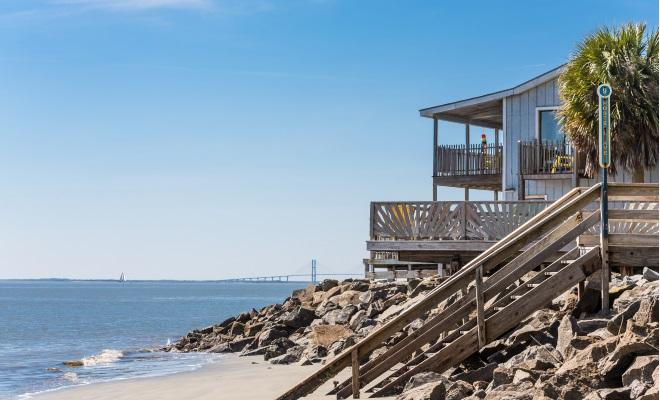 Myrtle Beach Insurance Companies