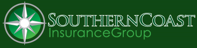 Southern Coast Insurance Group